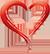 Şar Hospital Logo